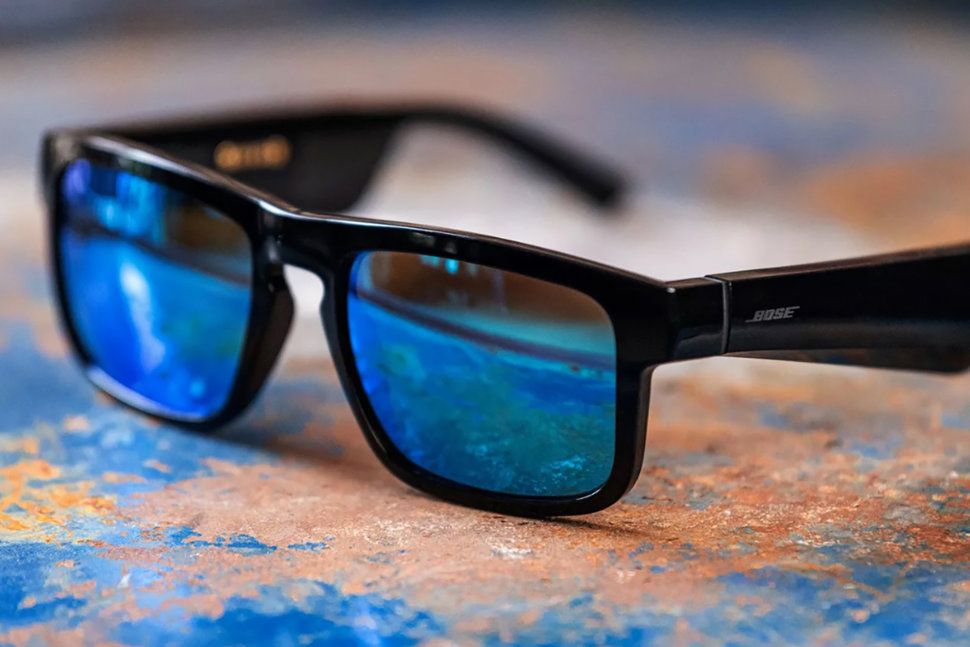 Bose Frames 2020 1