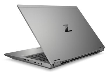 HP ZBook Fury G7 1