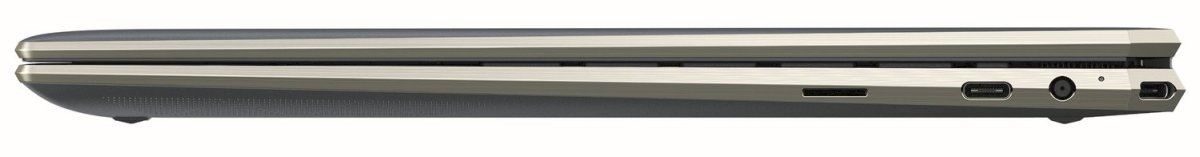 HP Spectre x360 14 2020 3