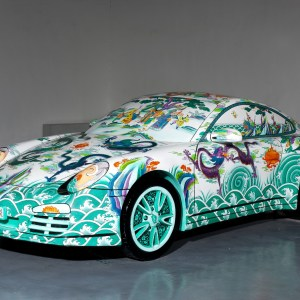 ma-jun-porcelain-car-porsche.jpg