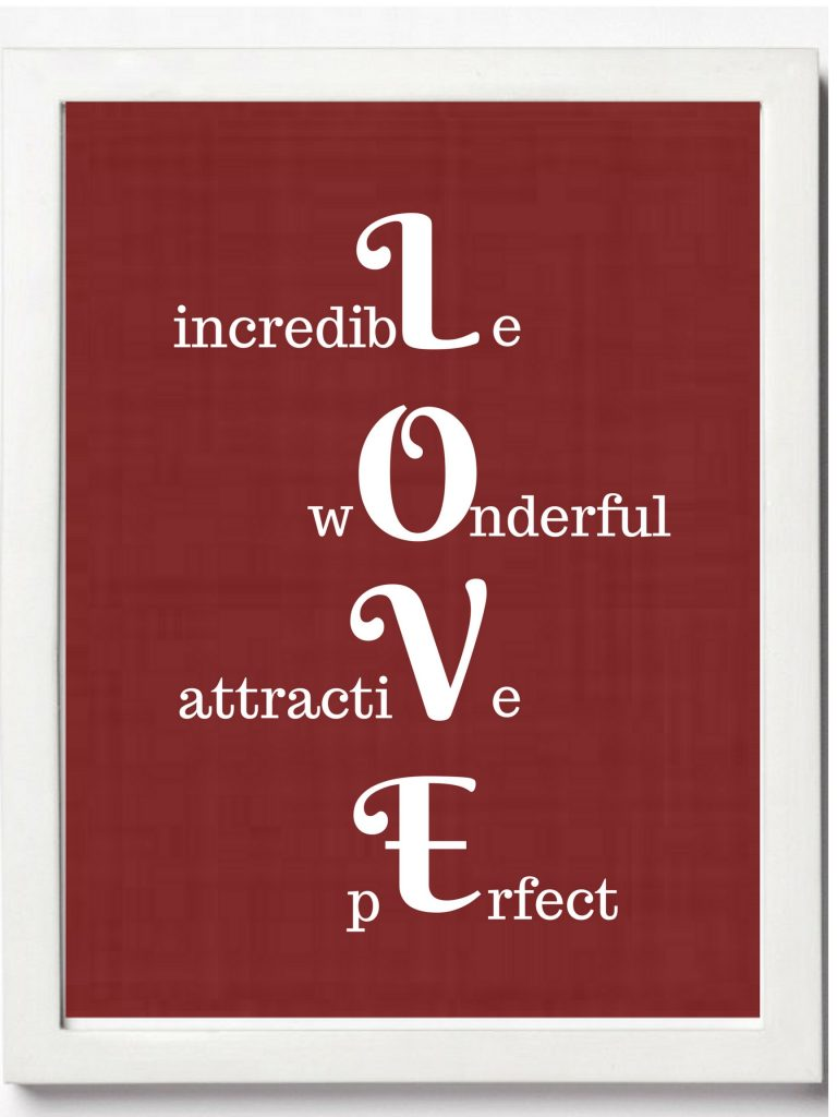 Loving Quotations And Sayings