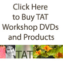 tapas acupressure technique buy products