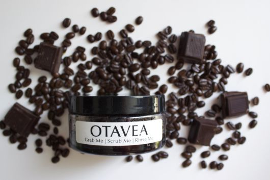 Otavea Coffee - Chocolate