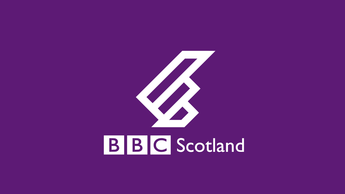 This Is BBC Scotland - what time is it on TV? Cast list ...