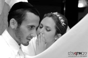 צלם חתונות לדתיים - מחירים זולים לצילום - יניב איתן