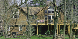 Post And Beam Projects Yankee Barn Homes