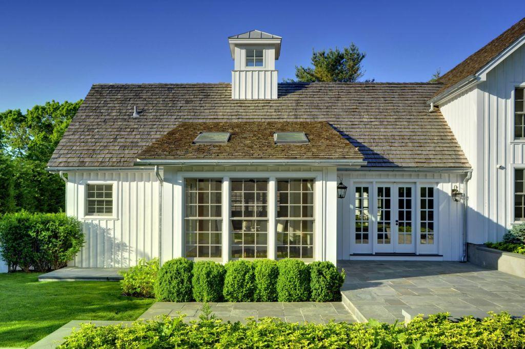 Yankee Barn Homes Floor Plans