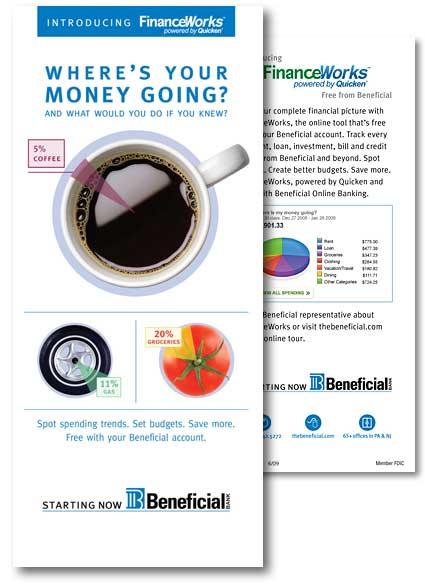 money management illustration