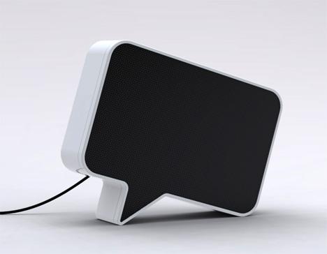 https://i1.wp.com/www.yankodesign.com/images/design_news/2008/06/04/speak-er2.jpg