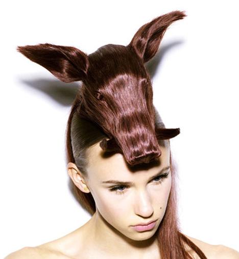 https://i1.wp.com/www.yankodesign.com/images/design_news/2008/06/06/hair_hats3.jpg