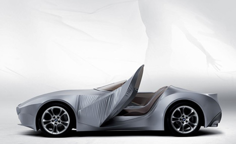 https://i1.wp.com/www.yankodesign.com/images/design_news/2008/06/10/bmw_gin3.jpg