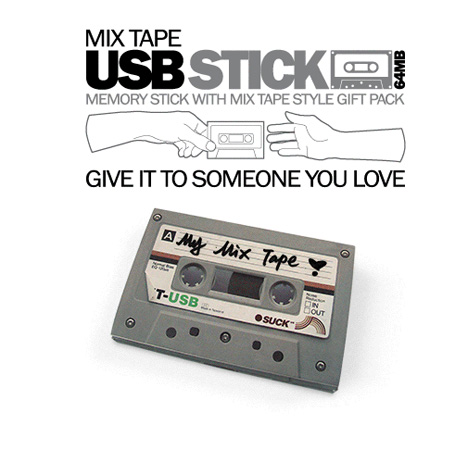 https://i1.wp.com/www.yankodesign.com/images/design_news/2008/06/13/usb_tape6.jpg