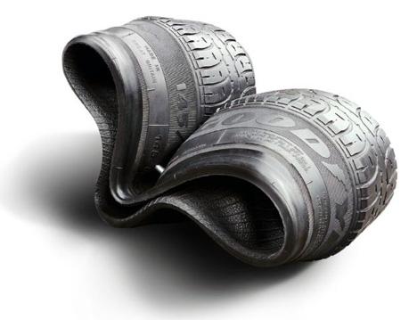 https://i1.wp.com/www.yankodesign.com/images/design_news/2008/07/03/re_tyre.jpg