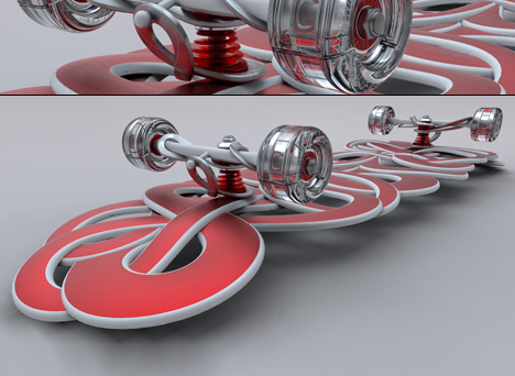 https://i1.wp.com/www.yankodesign.com/images/design_news/2009/01/08/ipsvmskateboard4.jpg