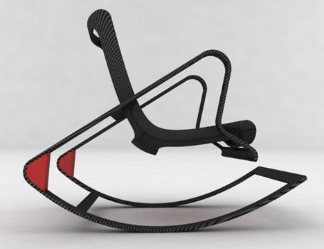fotel01