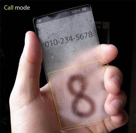 window_phone5