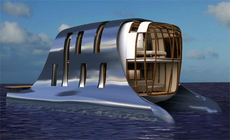 tenboat6