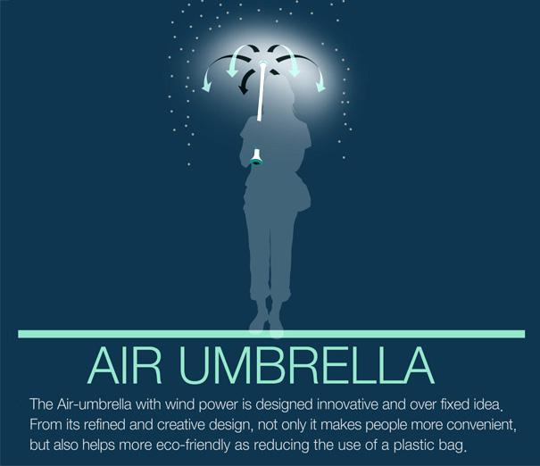 air_umbrella