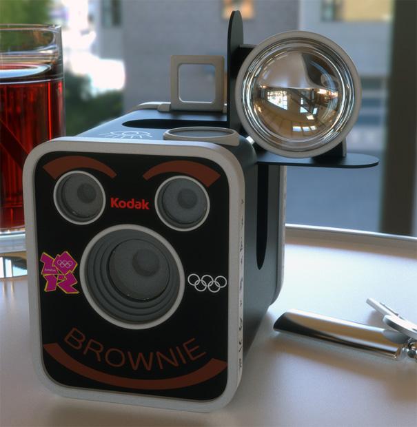 Kodak_Brownie6