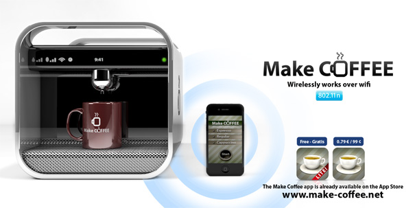 Image Result For How To Make Coffee In An Italian Coffee Makera
