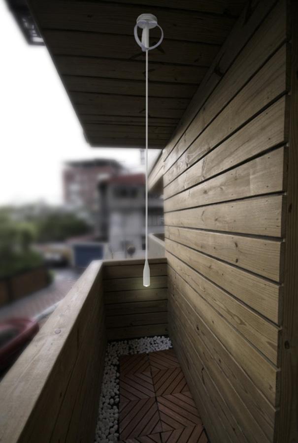 ontworpen door WenCheng Hsiao & Jin-Dian Cheng