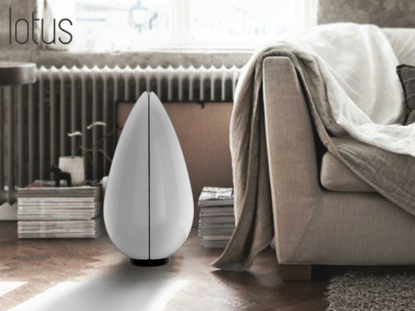Image result for Air Purifiers