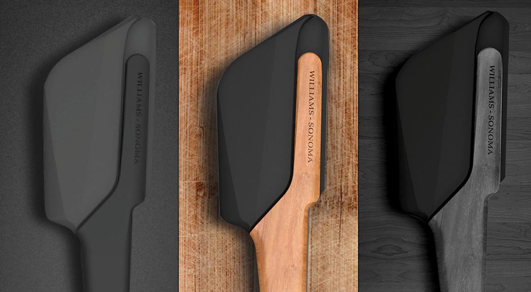 Set Good Makes Knife Kitchen Who