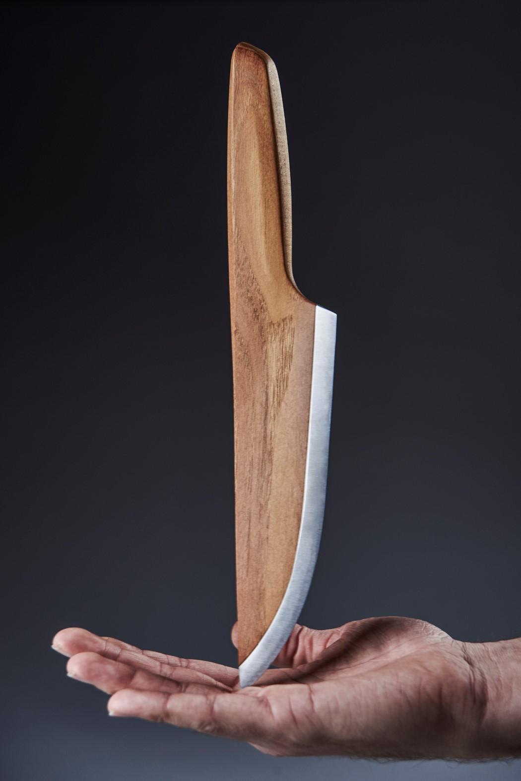 Kitchen Material Blade Best Knife