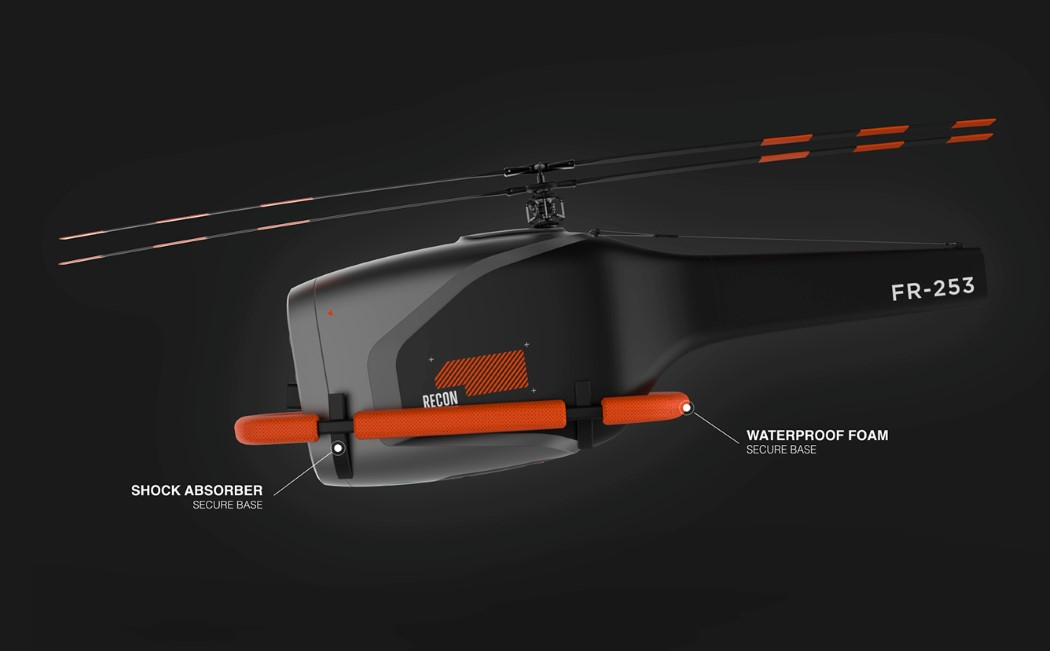 recon_parrot_drone_12