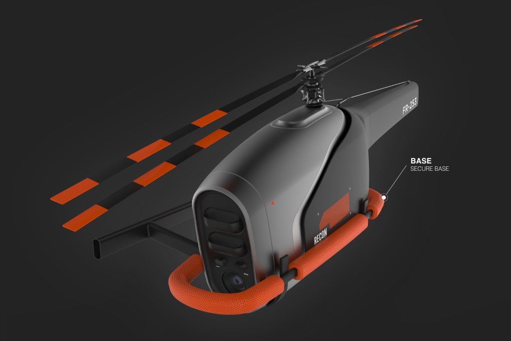 recon_parrot_drone_13