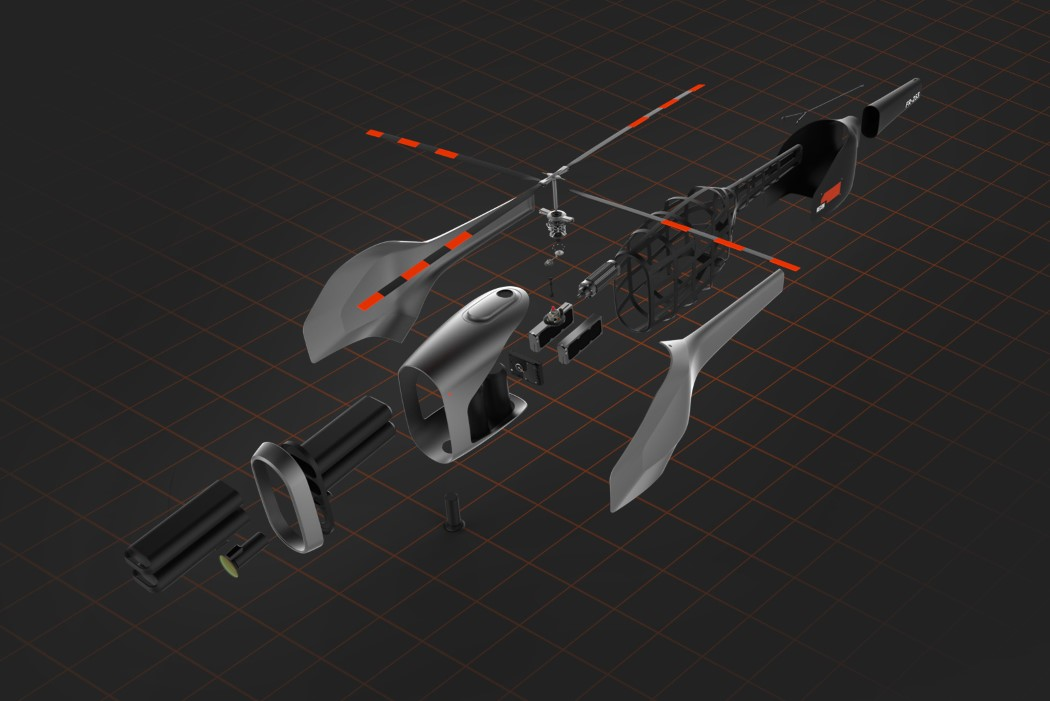 recon_parrot_drone_14