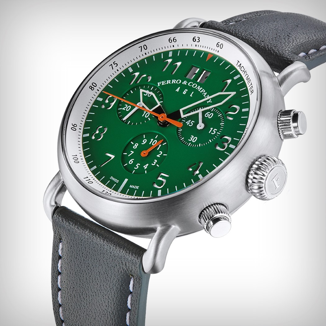 ferro_watch_10