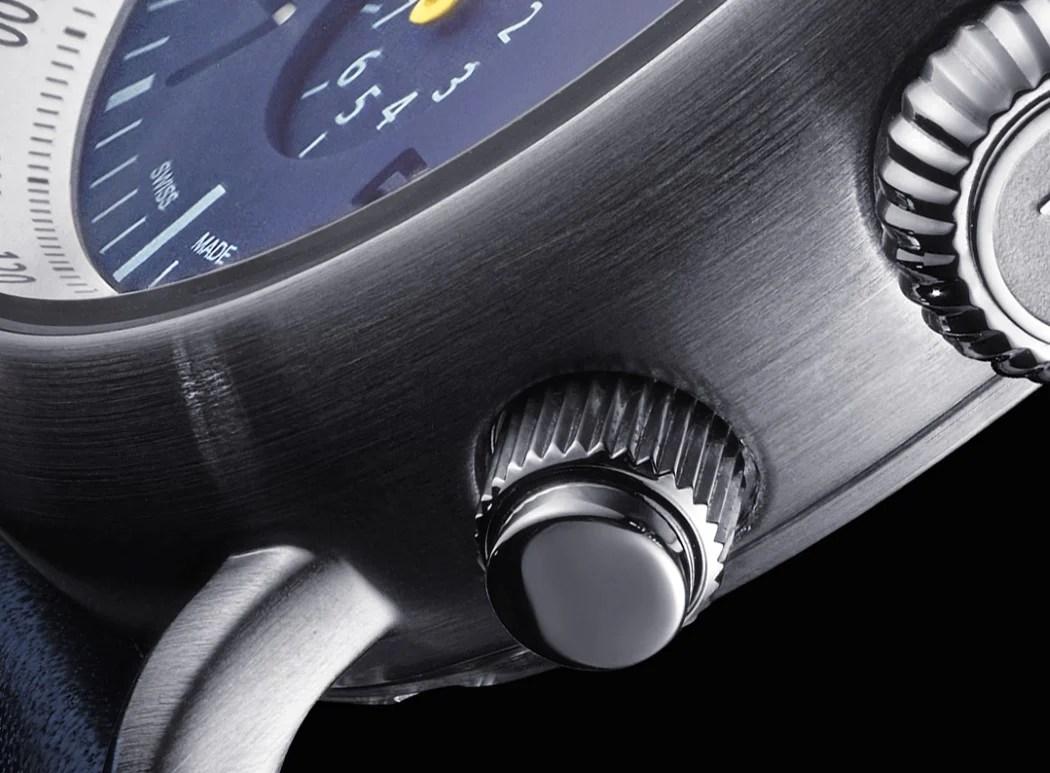 ferro_watch_4