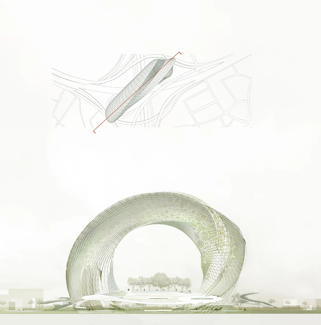 greencircle_03
