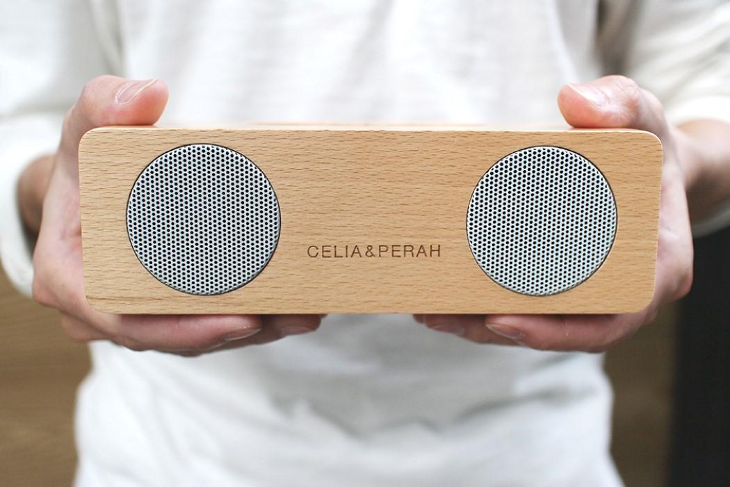 m2_speaker_2