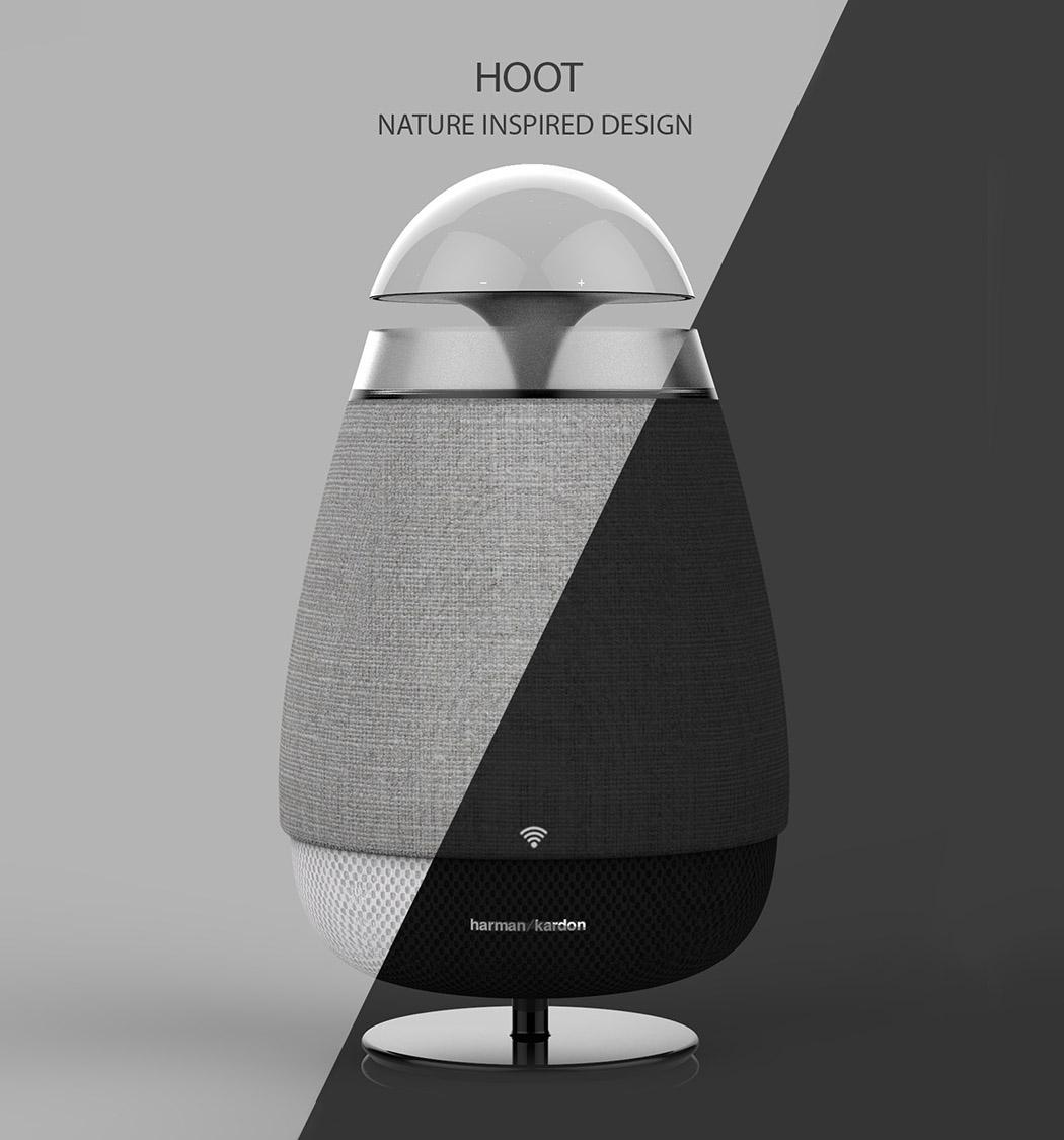 hoot_002