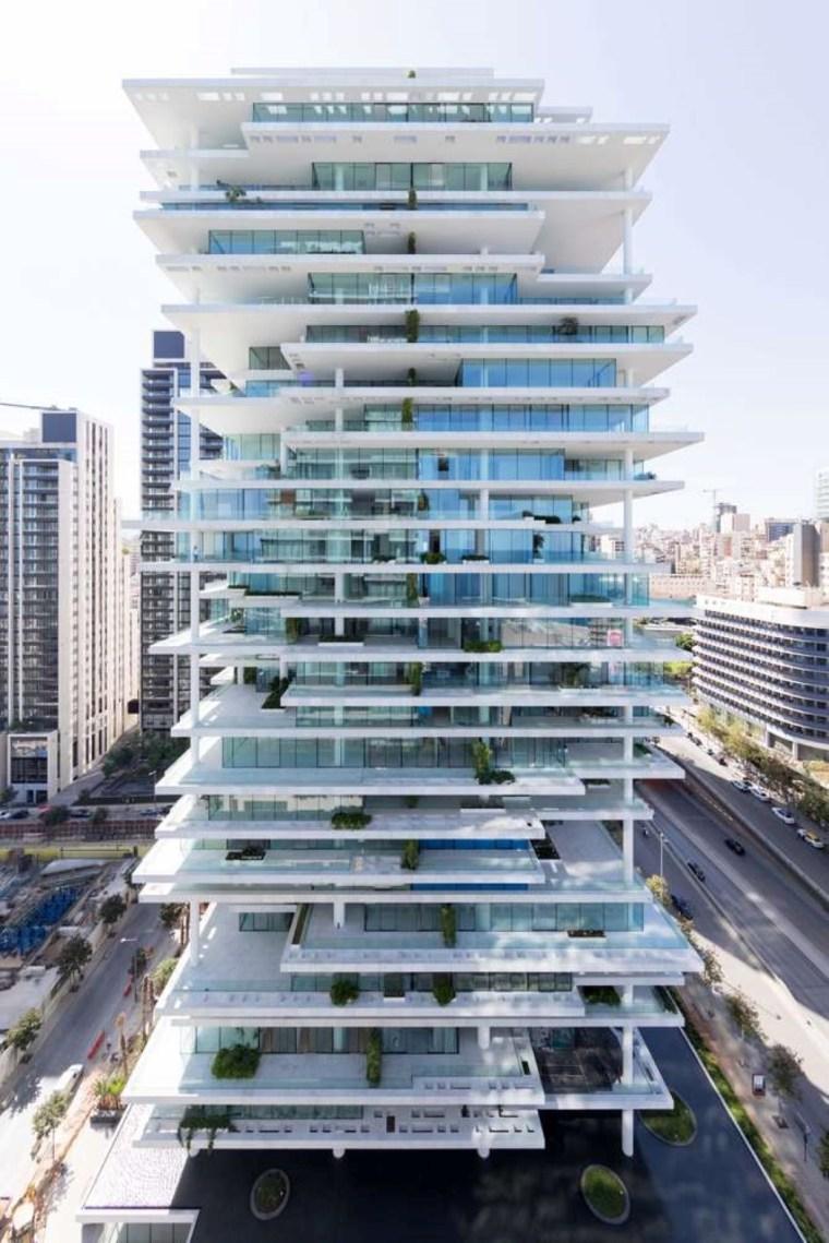 Beirut_terraces_1