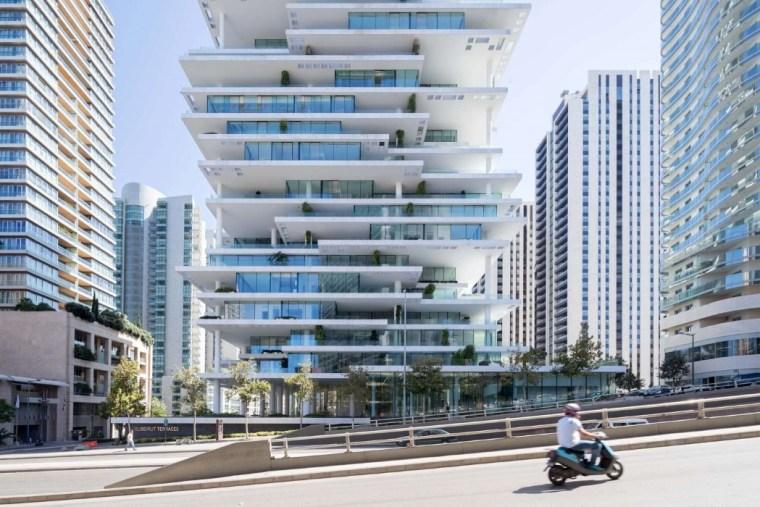 Beirut_terraces_2
