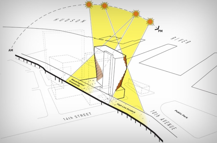 Solar_carve_tower_3