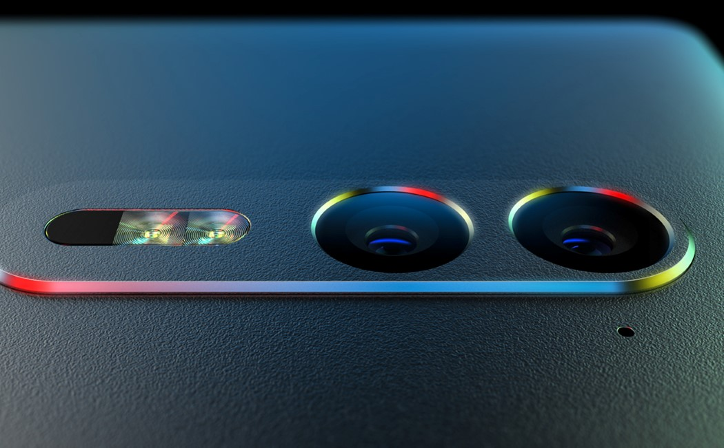 pixel_concept_6