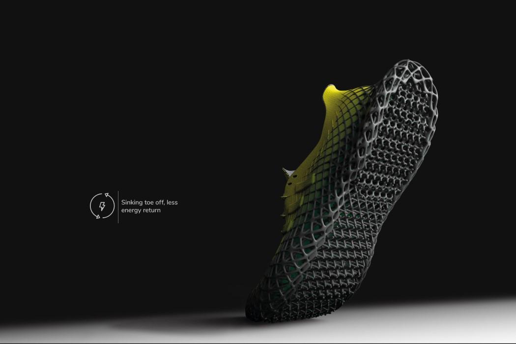 adidas_grit_4