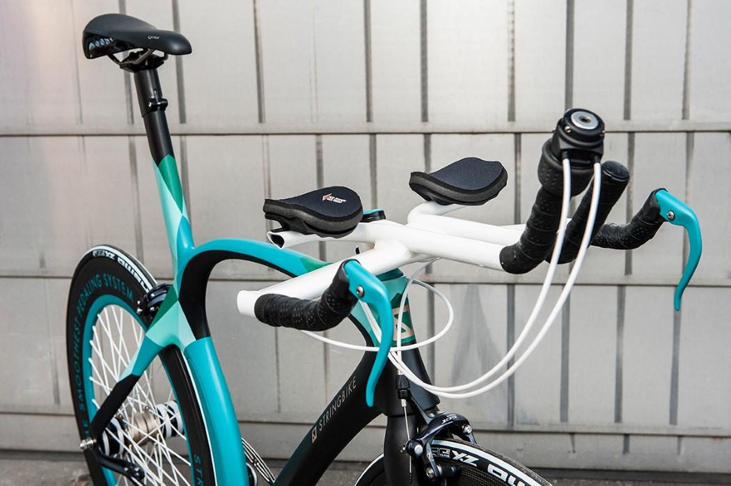 stringbike_3