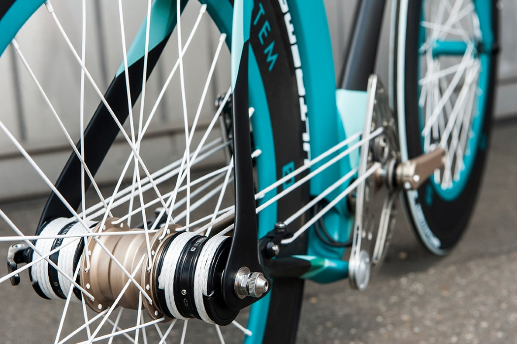stringbike_7