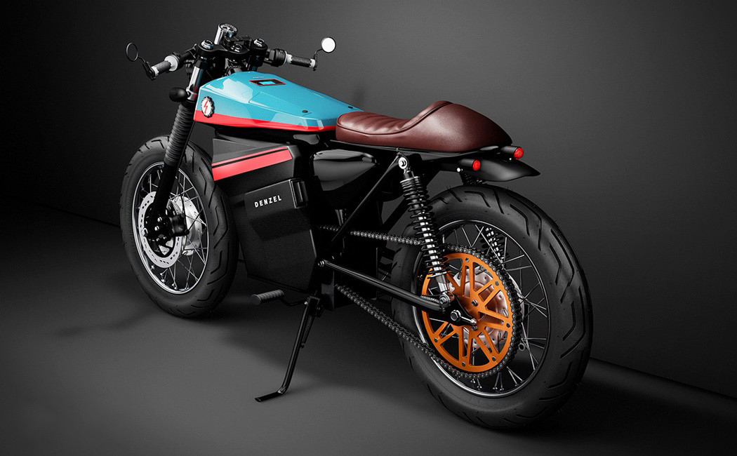 honda_electric_cafe_racer_05