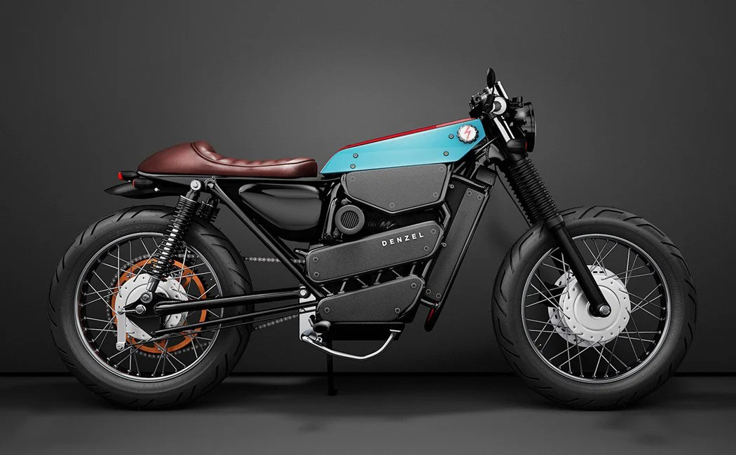 honda_electric_cafe_racer_07