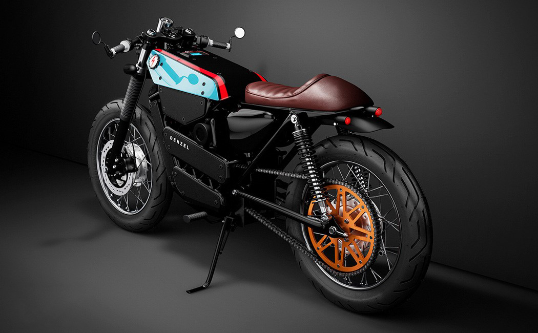 honda_electric_cafe_racer_09