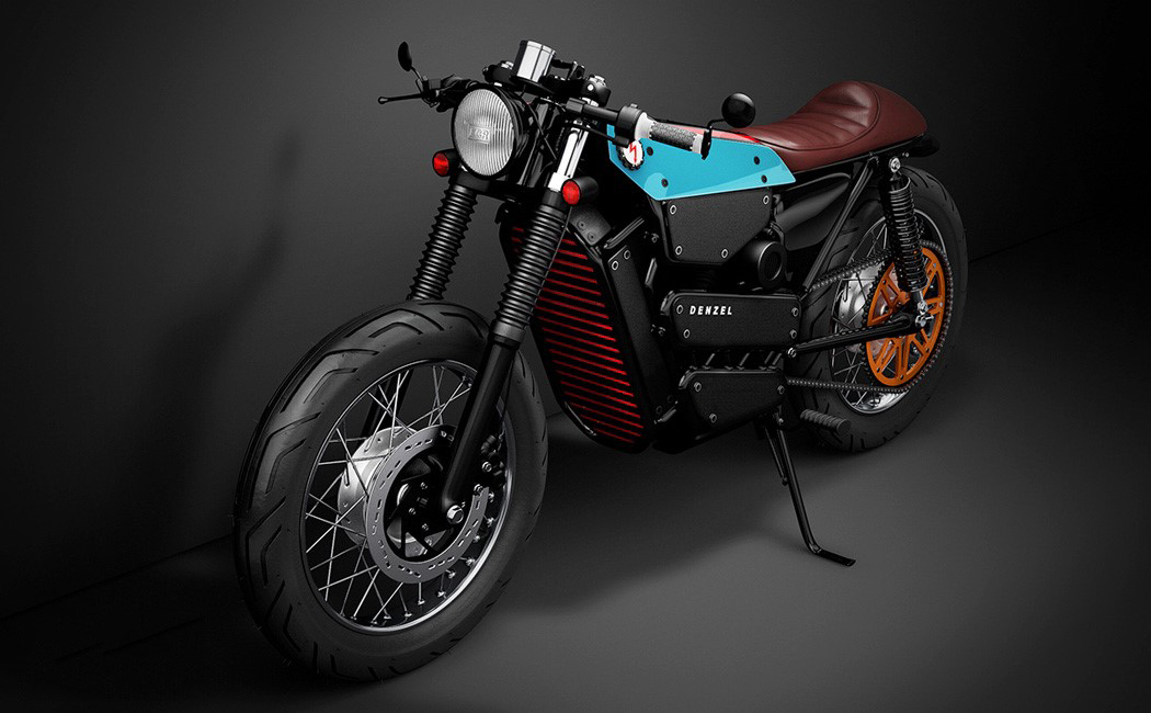honda_electric_cafe_racer_10