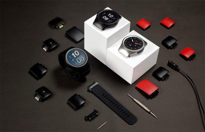 blocks_smartwatch_1