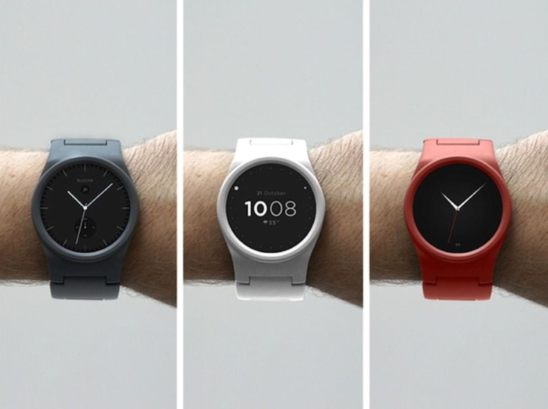 blocks_smartwatch_4