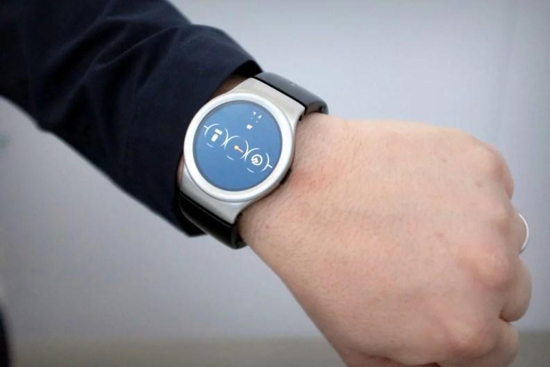 blocks_smartwatch_6